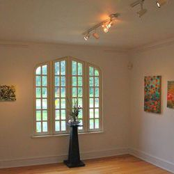 Beverly Shores Museum & Art Gallery